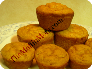 sweetpotatomuffins2