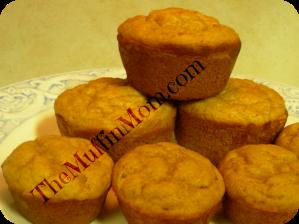 sweetpotatomuffins2